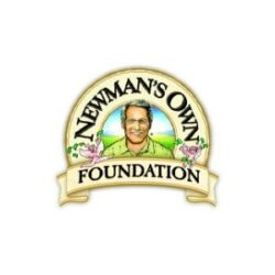 Newmans Own Foundation