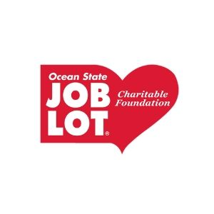 Ocean State Job Lots Foundation