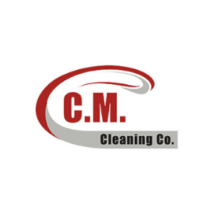 CM Cleaning Company