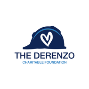 Derenzo Foundation