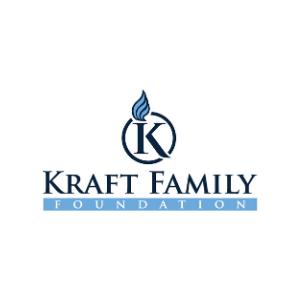 Fradt Foundation Logo