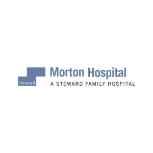 Morton Hospital Logo