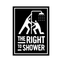 Right to Shower