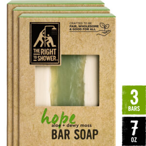 Hope 3 Pack