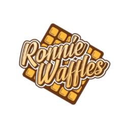 Ronnie Waffles