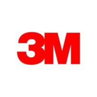 3M Foundation