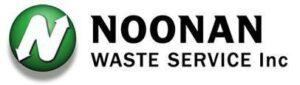 Noonan Waste Service