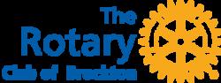 Brockton Rotary Club